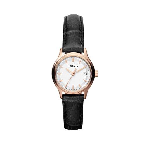 Fossil es3169 orologio da polso donna marche orologi for Immagini orologi da polso